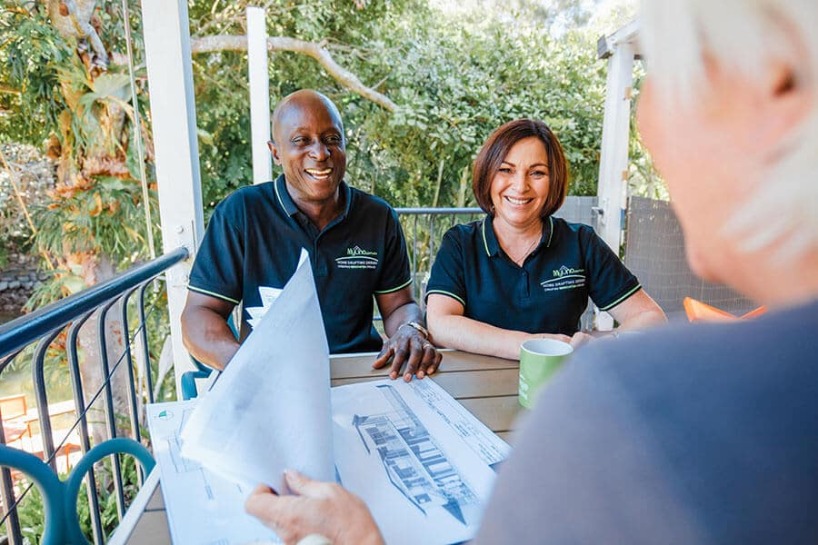 Building Design and Renovation Experts in Queensland